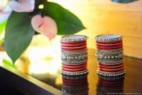 Dave & Jo's Wedding Photography by Diksh Potter Wedding Photographer Mauritius (98)