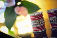 Dave & Jo's Wedding Photography by Diksh Potter Wedding Photographer Mauritius (99)