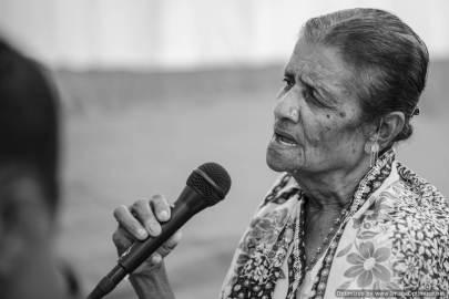 Tisha & Satyam- Day 1- (101)