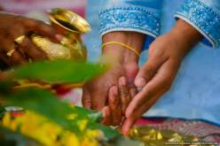 Tisha & Satyam- Day 1- (116)