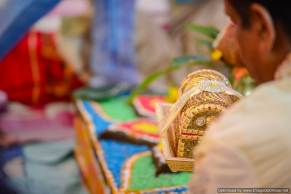Tisha & Satyam- Day 1- (129)