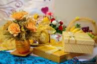 Tisha & Satyam- Day 1- (13)