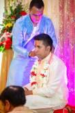 Tisha & Satyam- Day 1- (131)