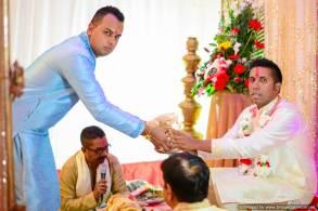 Tisha & Satyam- Day 1- (132)