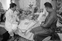 Tisha & Satyam- Day 1- (136)