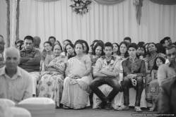 Tisha & Satyam- Day 1- (144)