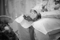 Tisha & Satyam- Day 1- (149)