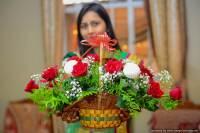 Tisha & Satyam- Day 1- (15)