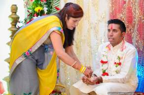 Tisha & Satyam- Day 1- (152)