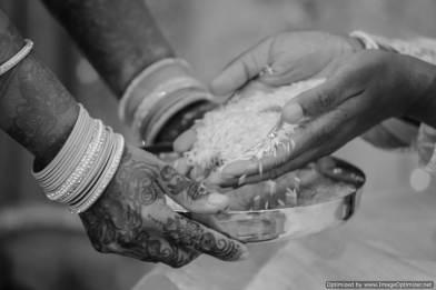 Tisha & Satyam- Day 1- (162)
