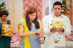 Tisha & Satyam- Day 1- (172)