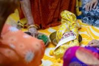 Tisha & Satyam- Day 1- (179)