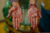 Tisha & Satyam- Day 1- (18)