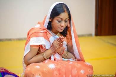 Tisha & Satyam- Day 1- (180)