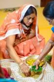 Tisha & Satyam- Day 1- (186)