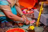 Tisha & Satyam- Day 1- (192)