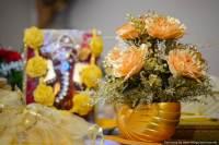 Tisha & Satyam- Day 1- (2)