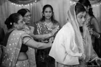 Tisha & Satyam- Day 1- (200)