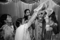 Tisha & Satyam- Day 1- (207)