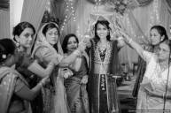 Tisha & Satyam- Day 1- (215)