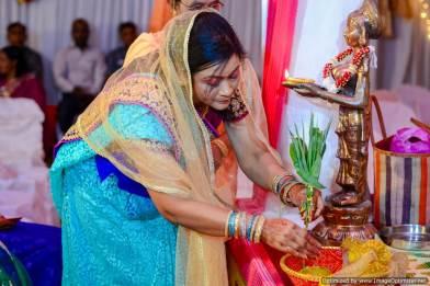 Tisha & Satyam- Day 1- (227)