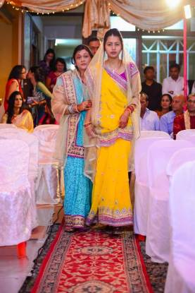Tisha & Satyam- Day 1- (237)