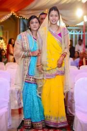 Tisha & Satyam- Day 1- (238)