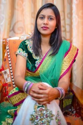 Tisha & Satyam- Day 1- (24)