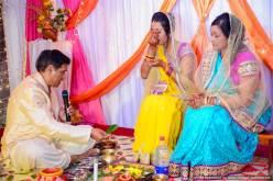 Tisha & Satyam- Day 1- (243)