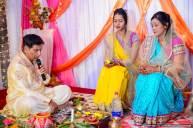 Tisha & Satyam- Day 1- (246)