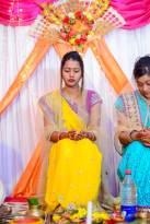 Tisha & Satyam- Day 1- (248)