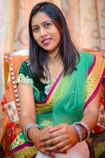 Tisha & Satyam- Day 1- (25)