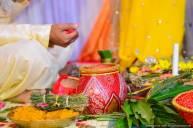 Tisha & Satyam- Day 1- (250)