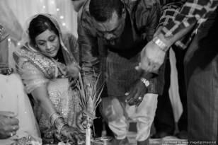 Tisha & Satyam- Day 1- (257)