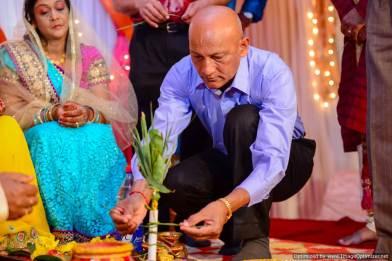 Tisha & Satyam- Day 1- (259)