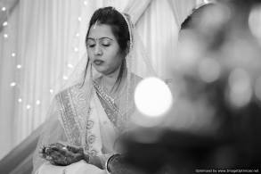 Tisha & Satyam- Day 1- (281)