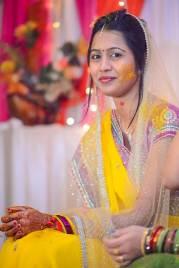 Tisha & Satyam- Day 1- (317)