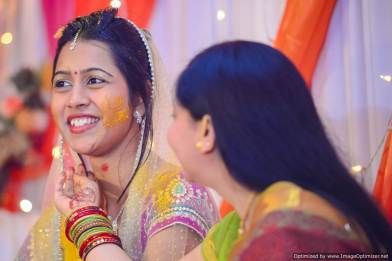 Tisha & Satyam- Day 1- (318)