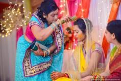 Tisha & Satyam- Day 1- (320)