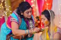 Tisha & Satyam- Day 1- (321)
