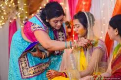 Tisha & Satyam- Day 1- (322)