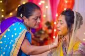 Tisha & Satyam- Day 1- (334)