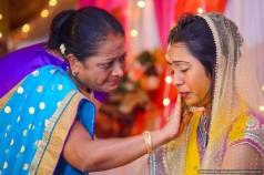 Tisha & Satyam- Day 1- (335)