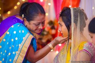 Tisha & Satyam- Day 1- (336)