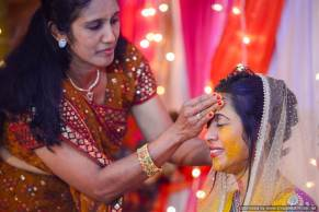 Tisha & Satyam- Day 1- (339)