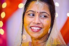 Tisha & Satyam- Day 1- (355)