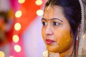 Tisha & Satyam- Day 1- (356)