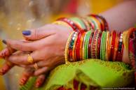 Tisha & Satyam- Day 1- (358)