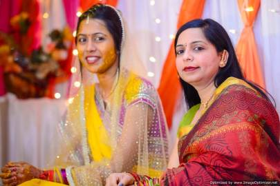 Tisha & Satyam- Day 1- (363)