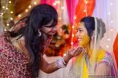 Tisha & Satyam- Day 1- (379)